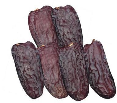 Dates Piyarom