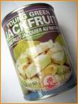 Jackfruit Thaiworld