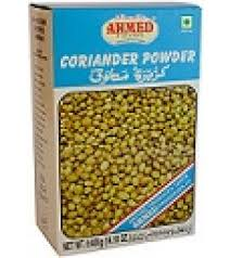 Coriander Powder 200gms