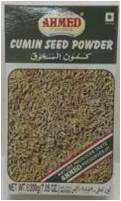 Cumin Seed Powder