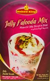 Jelly Falooda MIX